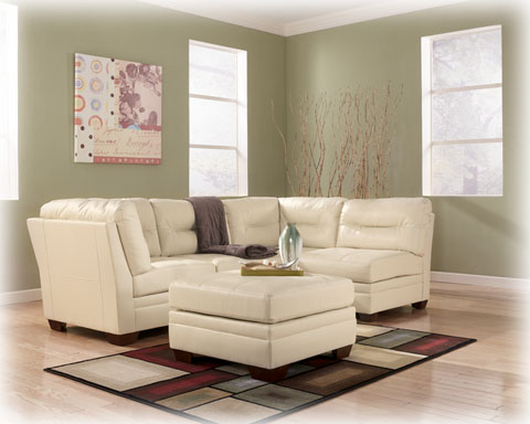 Sectionals - Mod Home Urban Interiors - Phoenix Arizona AZ ... 14402 Renick Sectional by Ashley Furniture : ashley furniture modular sectional - Sectionals, Sofas & Couches