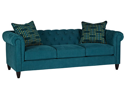 147_HAYWARD_SOFA_SMLS_large