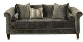 267-turner-sofa-smls-2-rcw-jpg