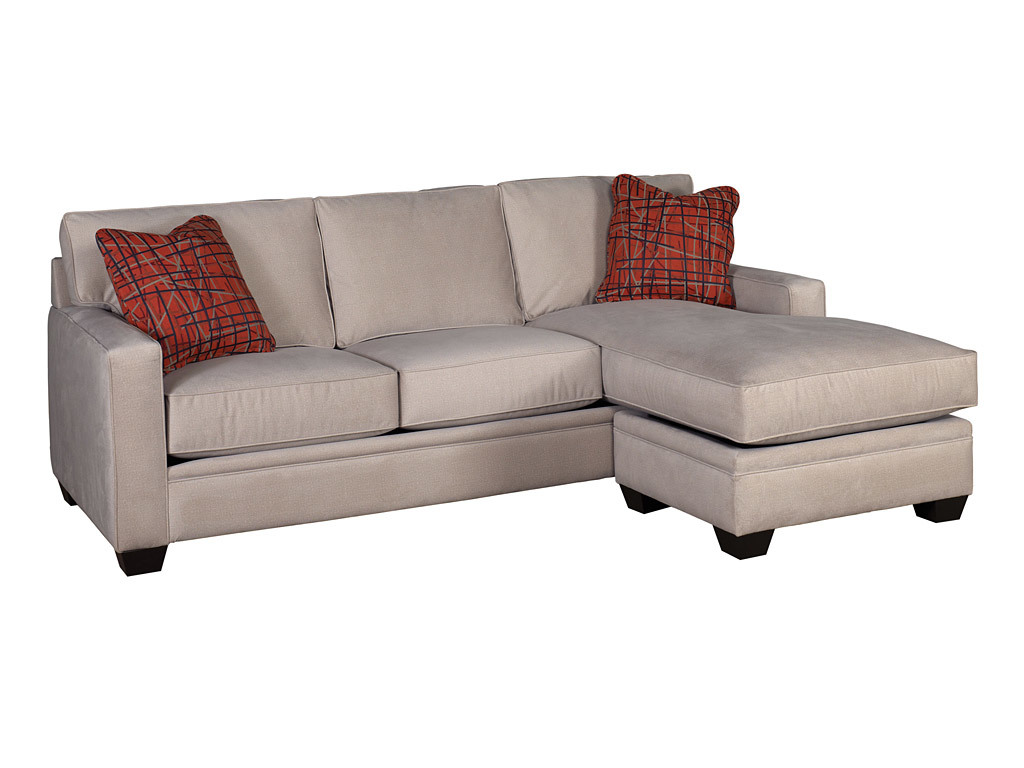 350_jonathan_louis_bailey_sofa_chase_sectional_SMLS__99782.1490825055