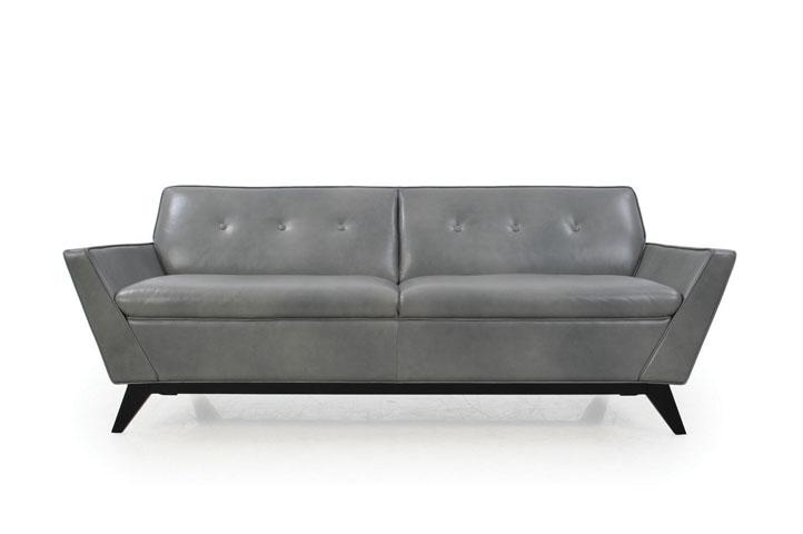 360-wagner-sofa