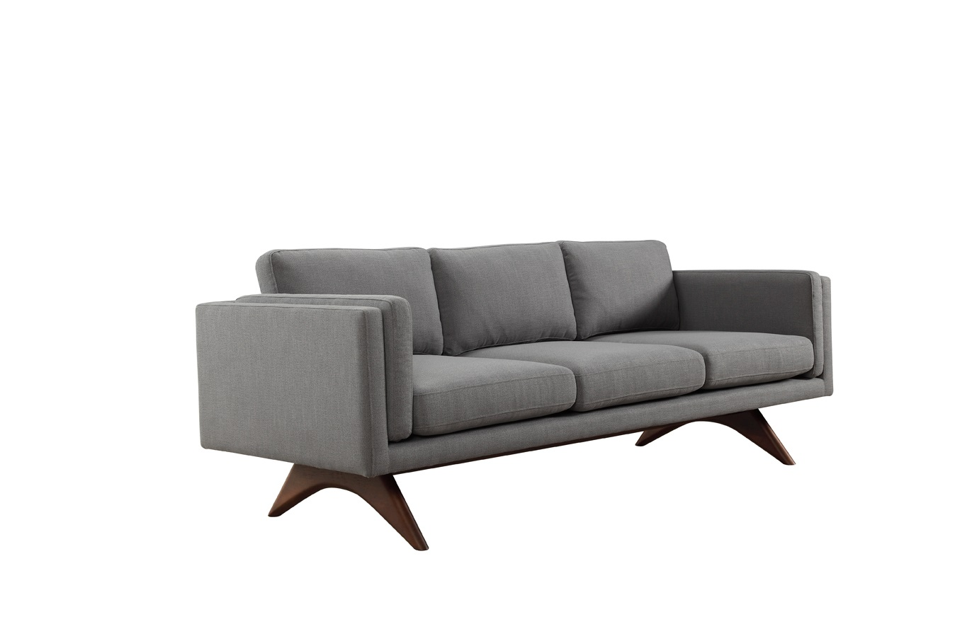 3741%20Brook-Sofa