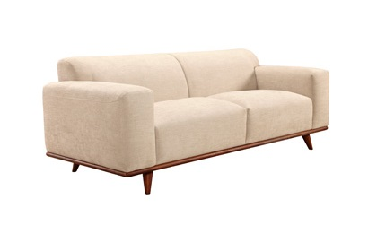 3743%20Hunter-Sofa%20(1)