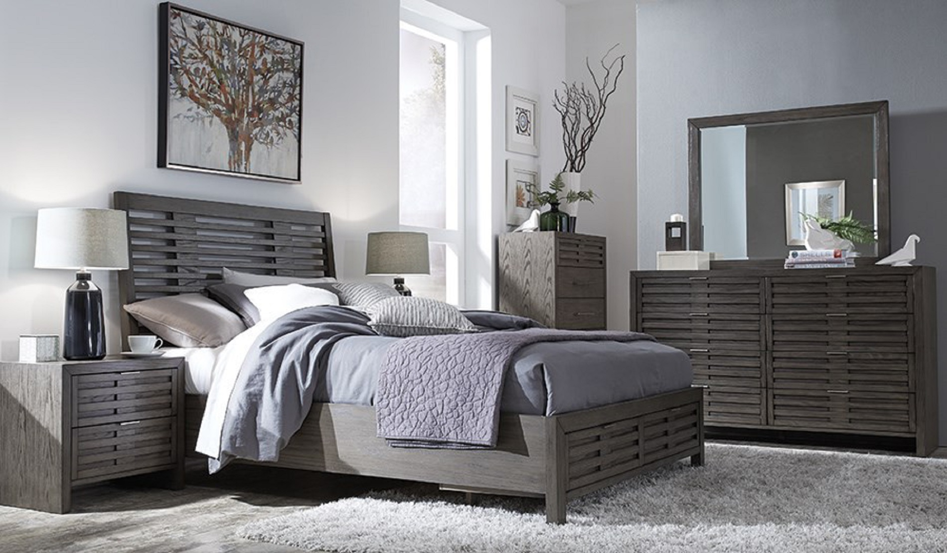 4-Piece-Najarian-Furniture-Belize-Storage-Bedroom-Set