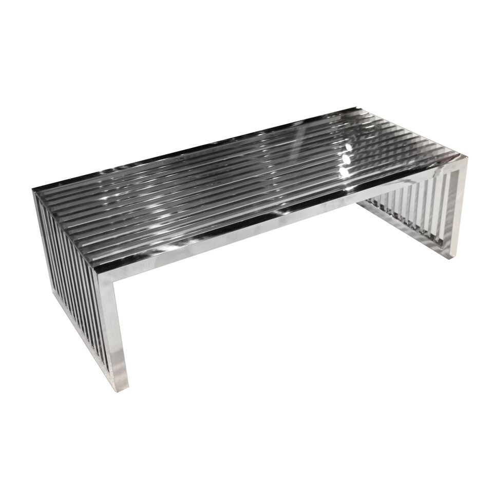 ASoho-Coffee-Table