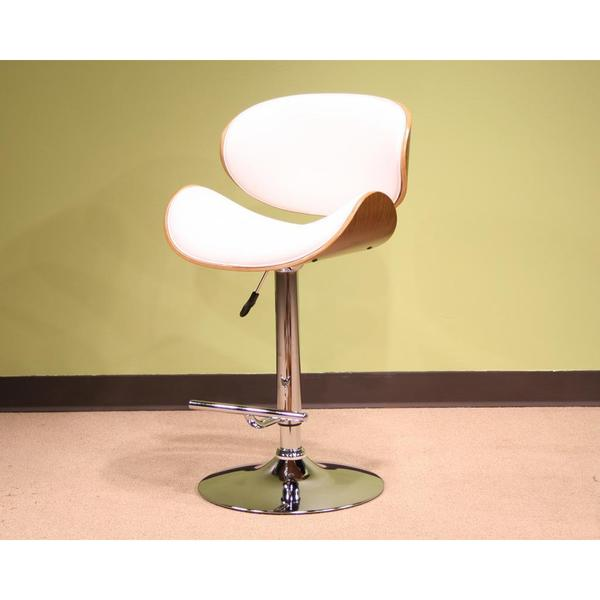 Adjustable-Swivel-Stool-f6ed8660-af9f-40b2-b84d-a4366e4d63c8_600