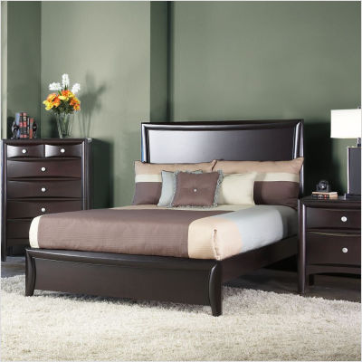 Furniture Consignment Stores Scottsdale on Stage 1 Furniture   Phoenix Arizona Az Bedroom Furniture Store Sales