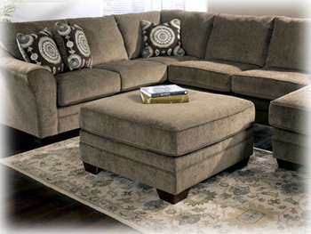 Ashley%20Furniture-AFI-3690108-1563