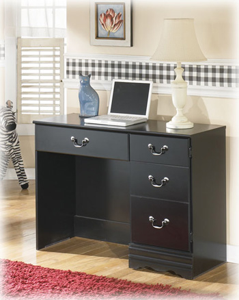 Ashley%20Furniture-AFI-B128-22-1001