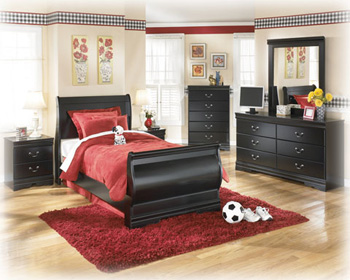 Ashley%20Furniture-AFI-B128-62-63-82-985