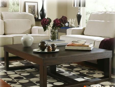 Contemporary Furniture Phoenix on Furniture Phoenix Arizona Az 726