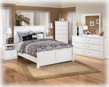 Ashley%20Furniture-AFI-sku2569-2569