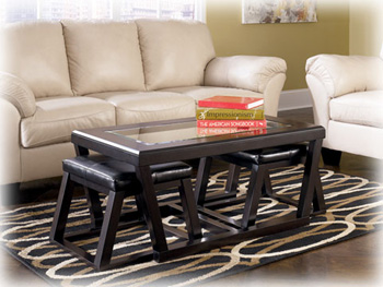 Ashley%20Furniture-AFI-sku3266-3266