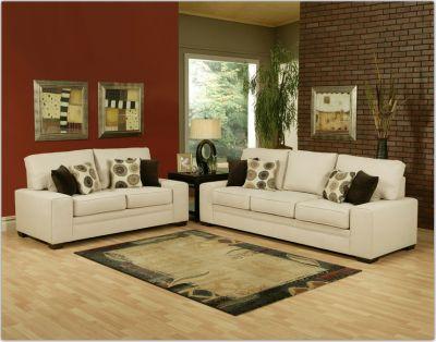 arizona sofas furniture store sales