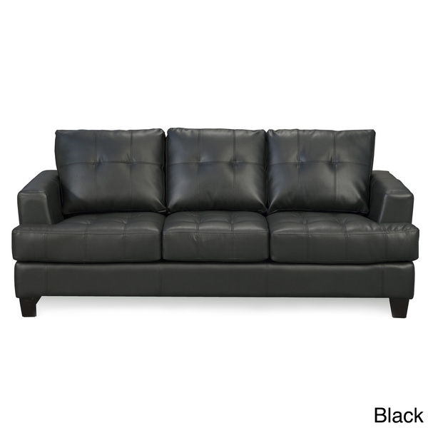 Black-Samuel-Contemporary-Bonded-Leather-Sofa-c40b9d98-be04-44c1-8cc5-e206a90e52f3_600