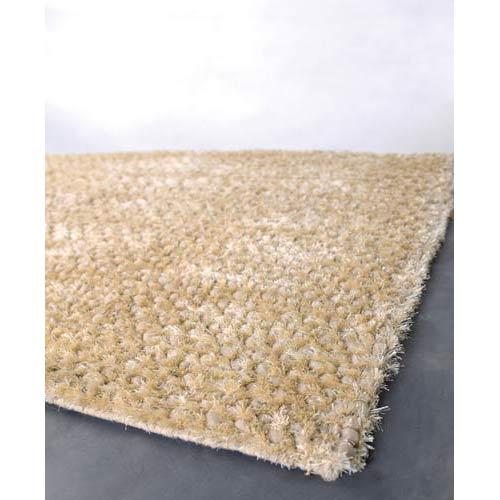 mattress protector 4ft uk
