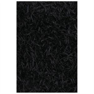 Chandra%20Rugs-CCR-sku3870-3870