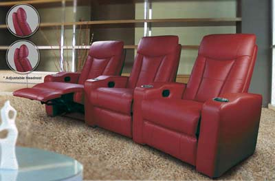 Phoenix Patio Furniture on Stage 1 Furniture   Phoenix Arizona Az Motion Sofas Furniture Store