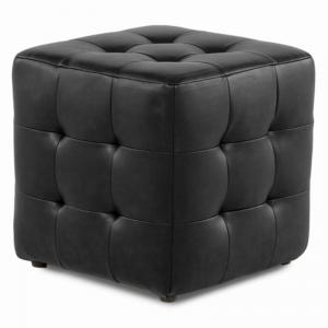 Diamond%20Sofa-RDS-Zen-1003
