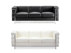 Diamond%20Sofa-RDS-sku2611-2611