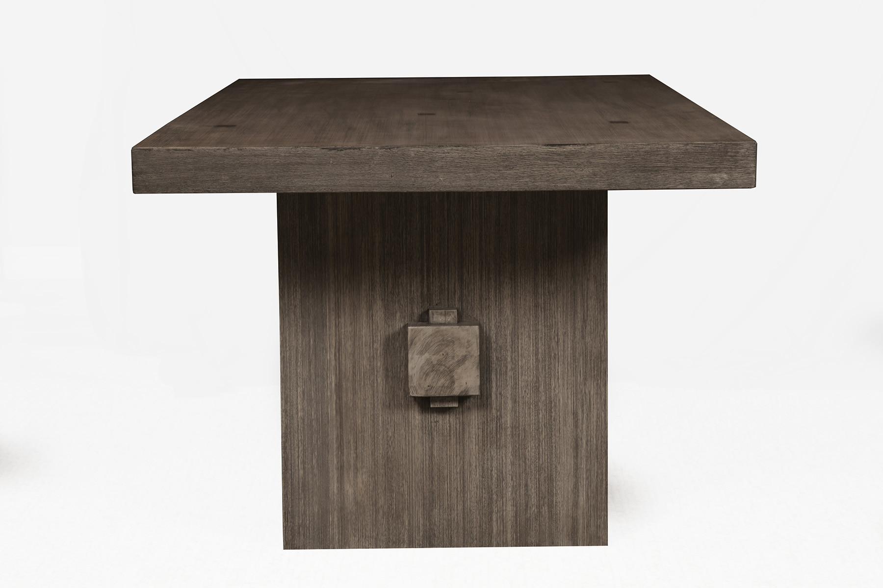 Fiji-Dining-Table-ORI-814-01