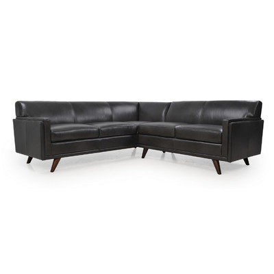 Milo-Full-Leather-Sectional-KUI8523%20(1)