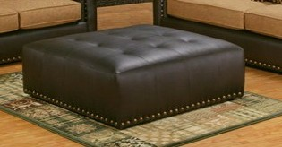 Robert%20Michael%20Ltd.-LRM-Classic-V-Sq.-Ottoman-1476