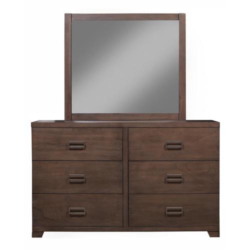 Savannah+Dresser