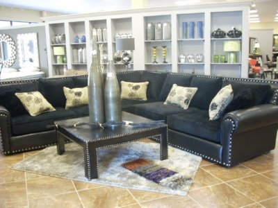 Cheap Furniture Stores Phoenix On Shop Mod Home Phoenix Arizona Az