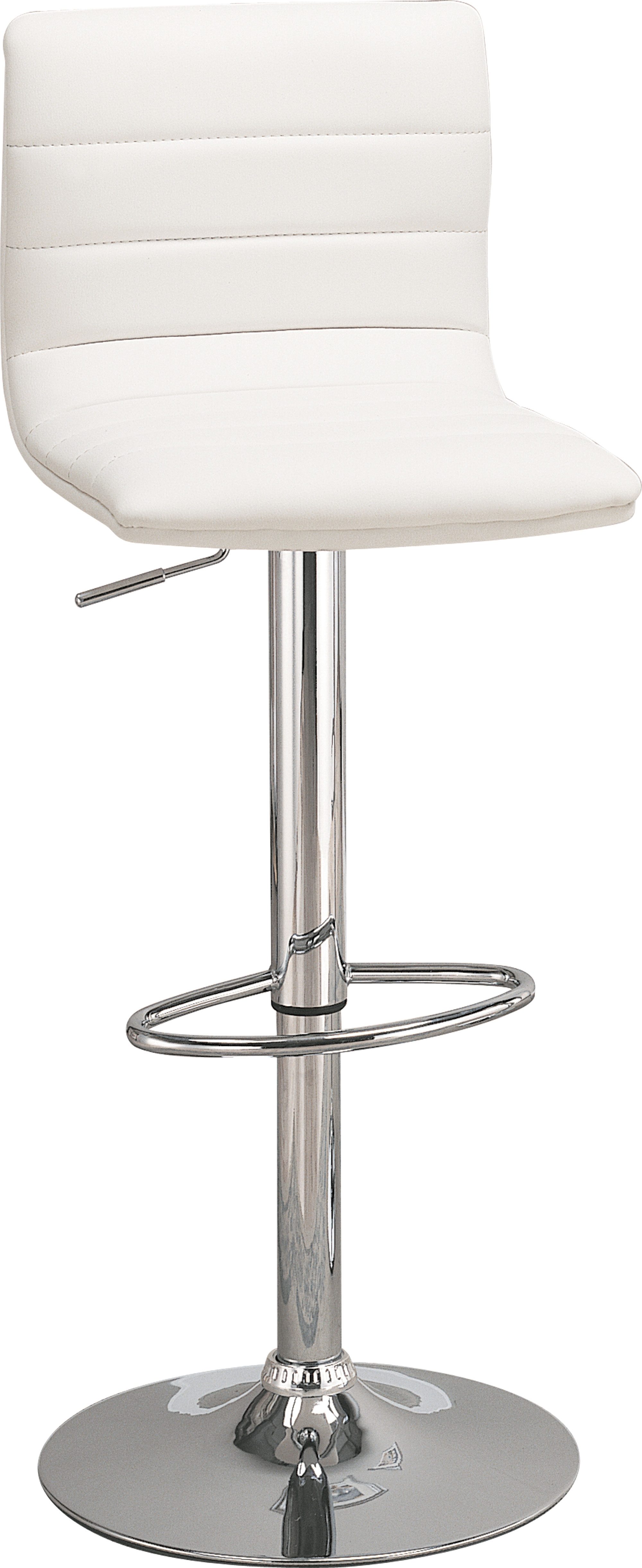 coaster-fine-furniture-120345-upholstered-adjustable-bar-stool-set-of-2-a