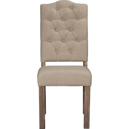 ellingtonchair