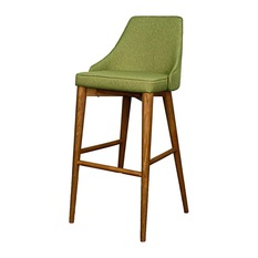 fad1663f0603ff4d_2552-w233-h233-b1-p10--midcentury-bar-stools-and-counter-stools