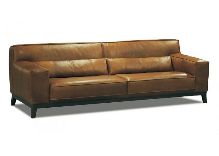 foggia_leather_sofa__set-0-700x500