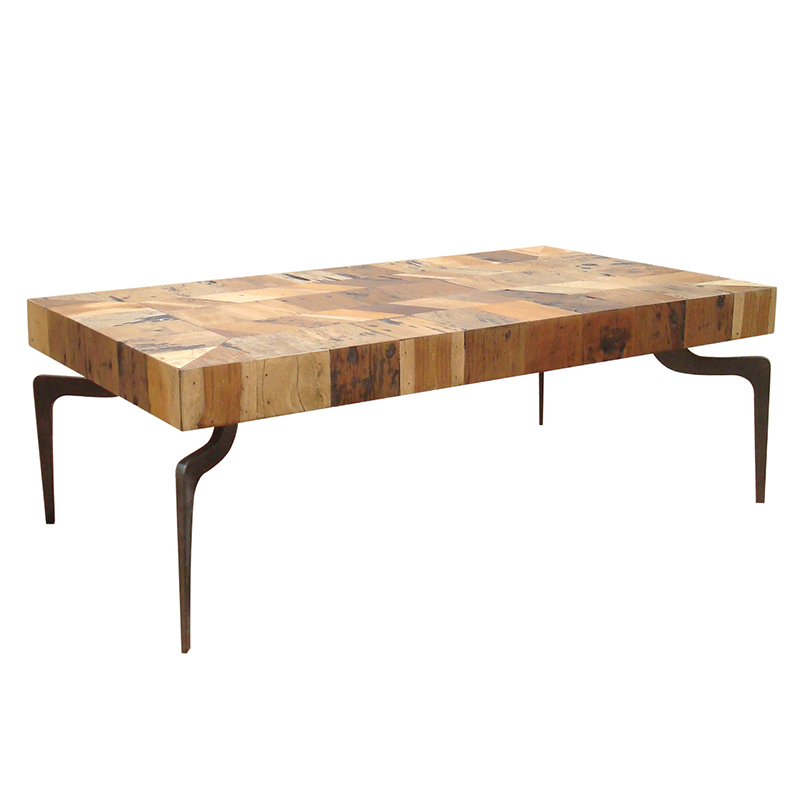 gajel-coffee-table-metal-legs__73781.1480399764