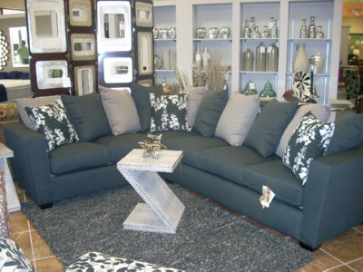 Sectional Furniture Sale On Az Sectionals Furniture Store Sales Statewide  Furniture Sales