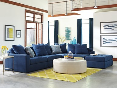 jonathan-louis-024-noah-sectional-blue-rmst
