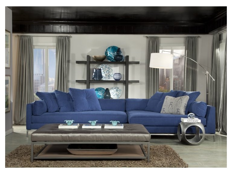 jonathan-louis-155-cordoba-sectional-blue-rmst