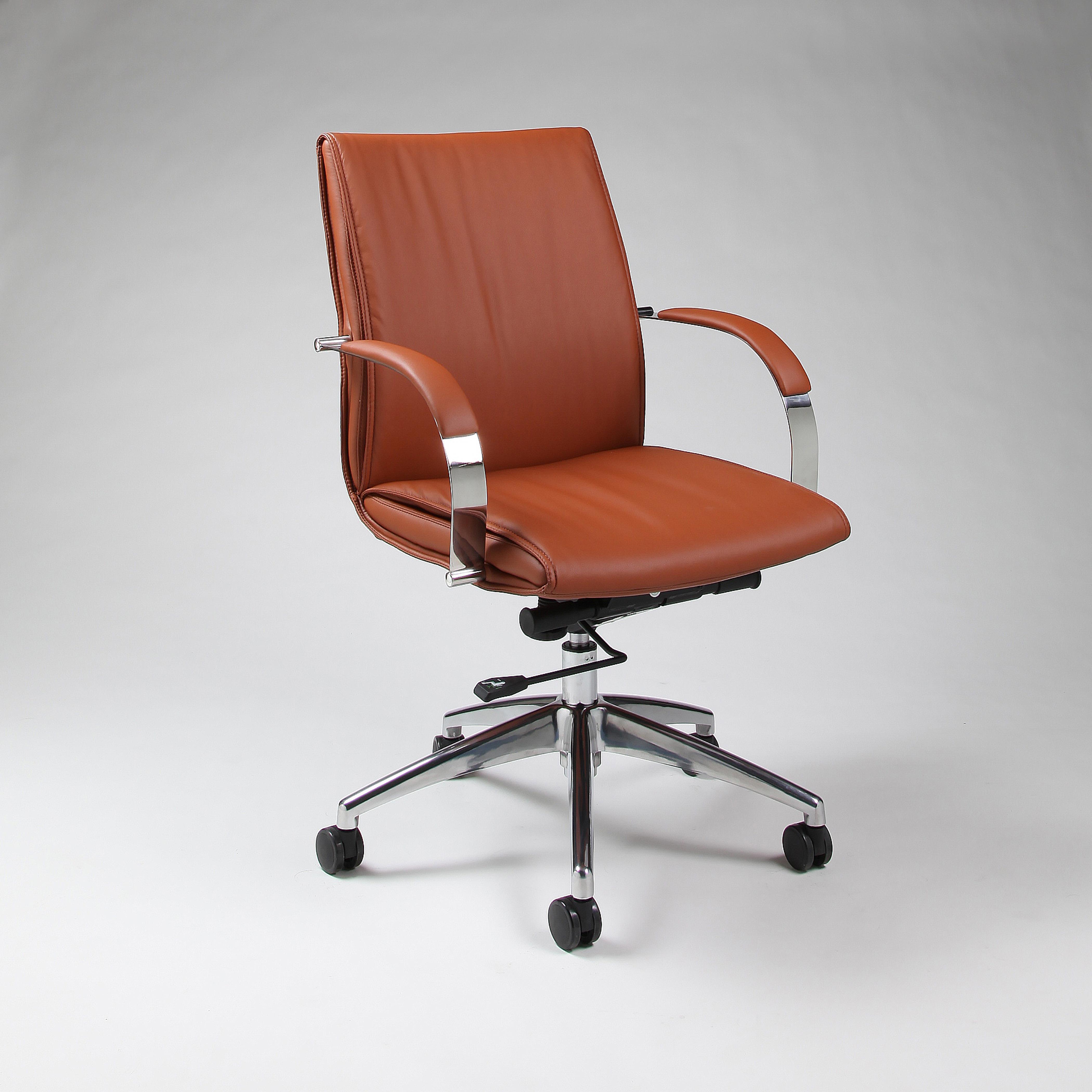 jp_164_ch_al_986_josephina_office_chair