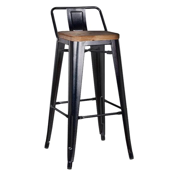 metro-low-back-bar-stool-black