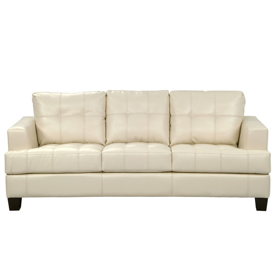 samuel-contemporary-cream-leather-button-tufted-sofa-coaster-501691-22